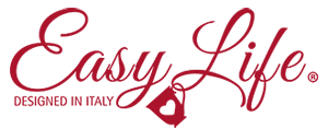 easy-life-logo
