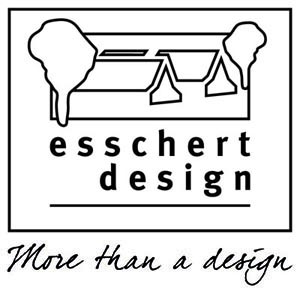 esschert_design_logo